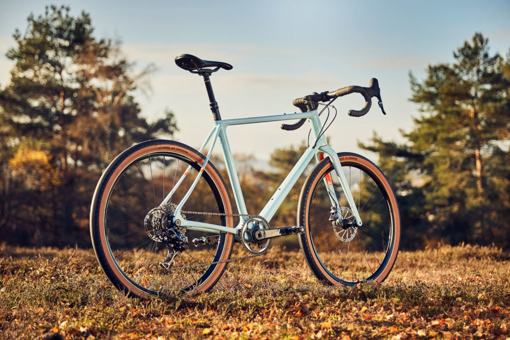 sports-fitness-photography-bike-still-life