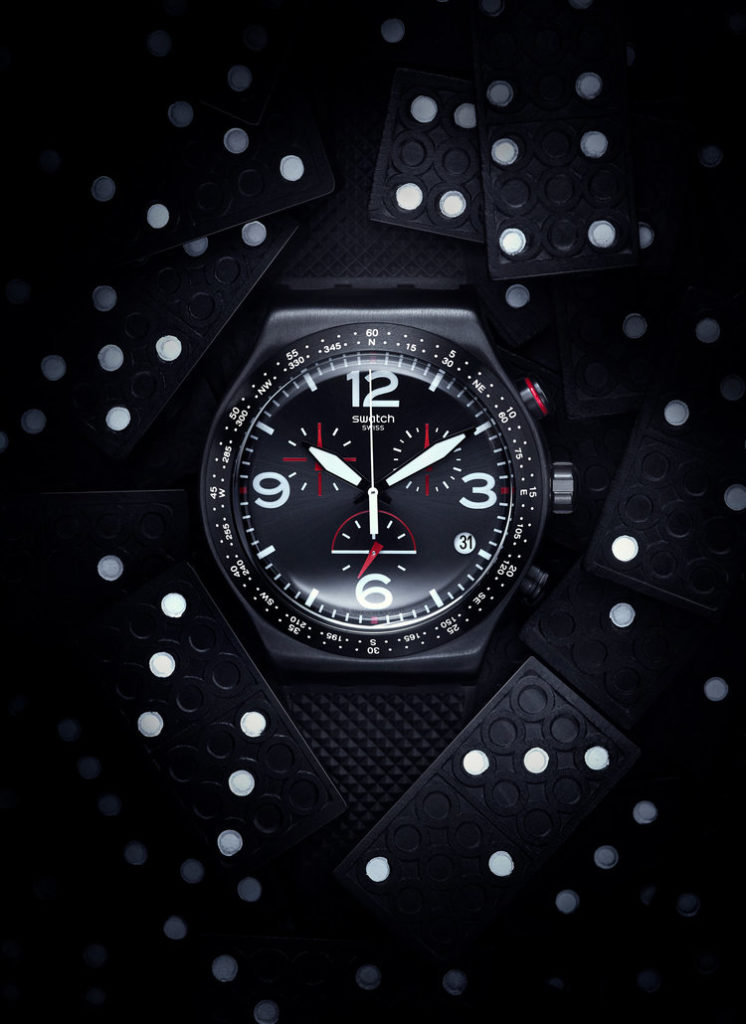 watches_photography_still_life_product