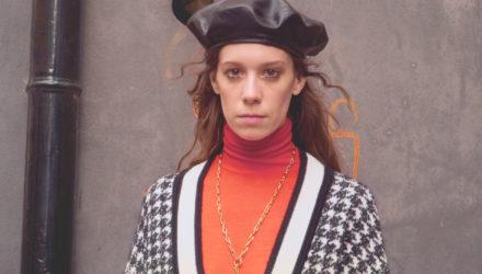 wylde-fashion-grading-film-video-colourist