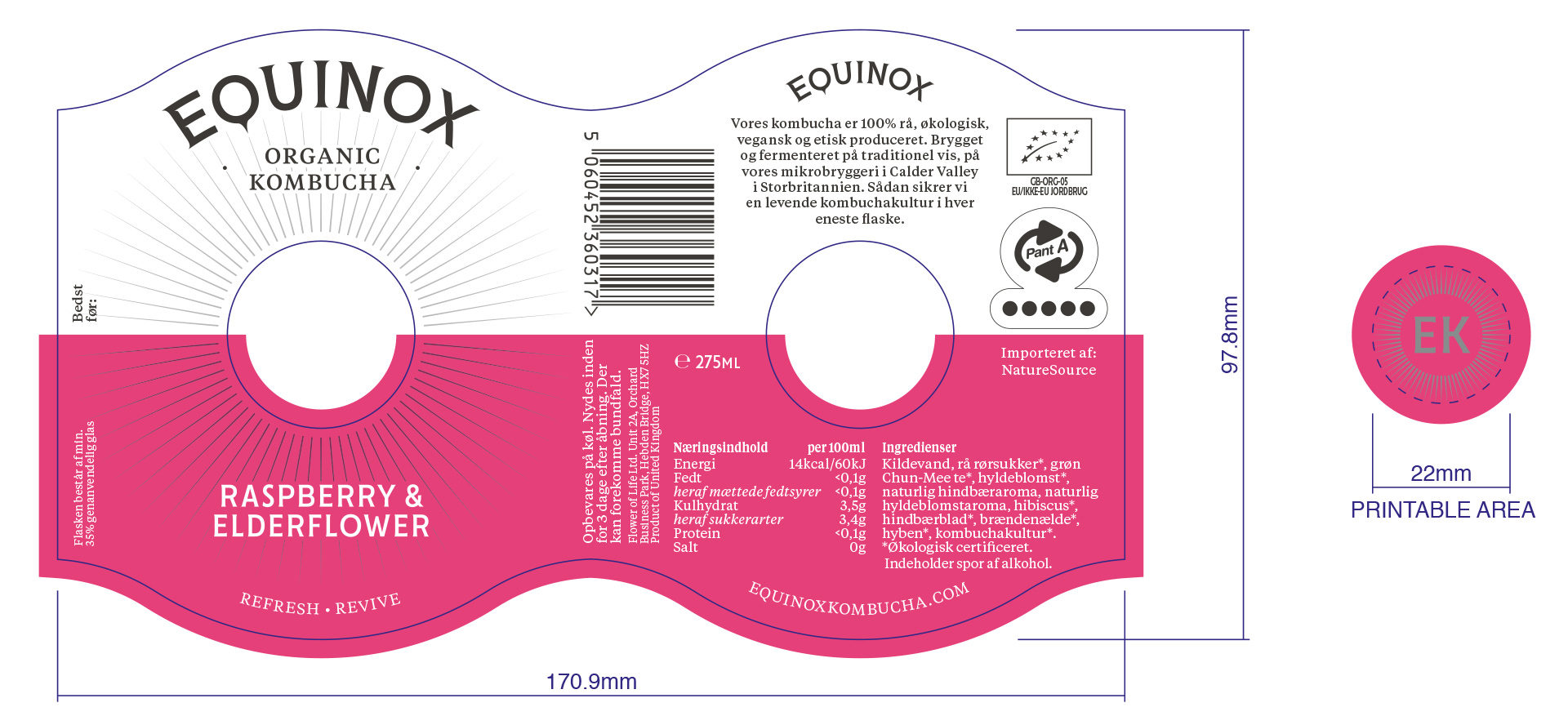 equinox-artwork-food-packaging-repro