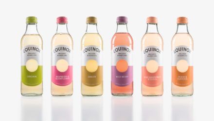 equinox-bottle-packaging-food-artwork