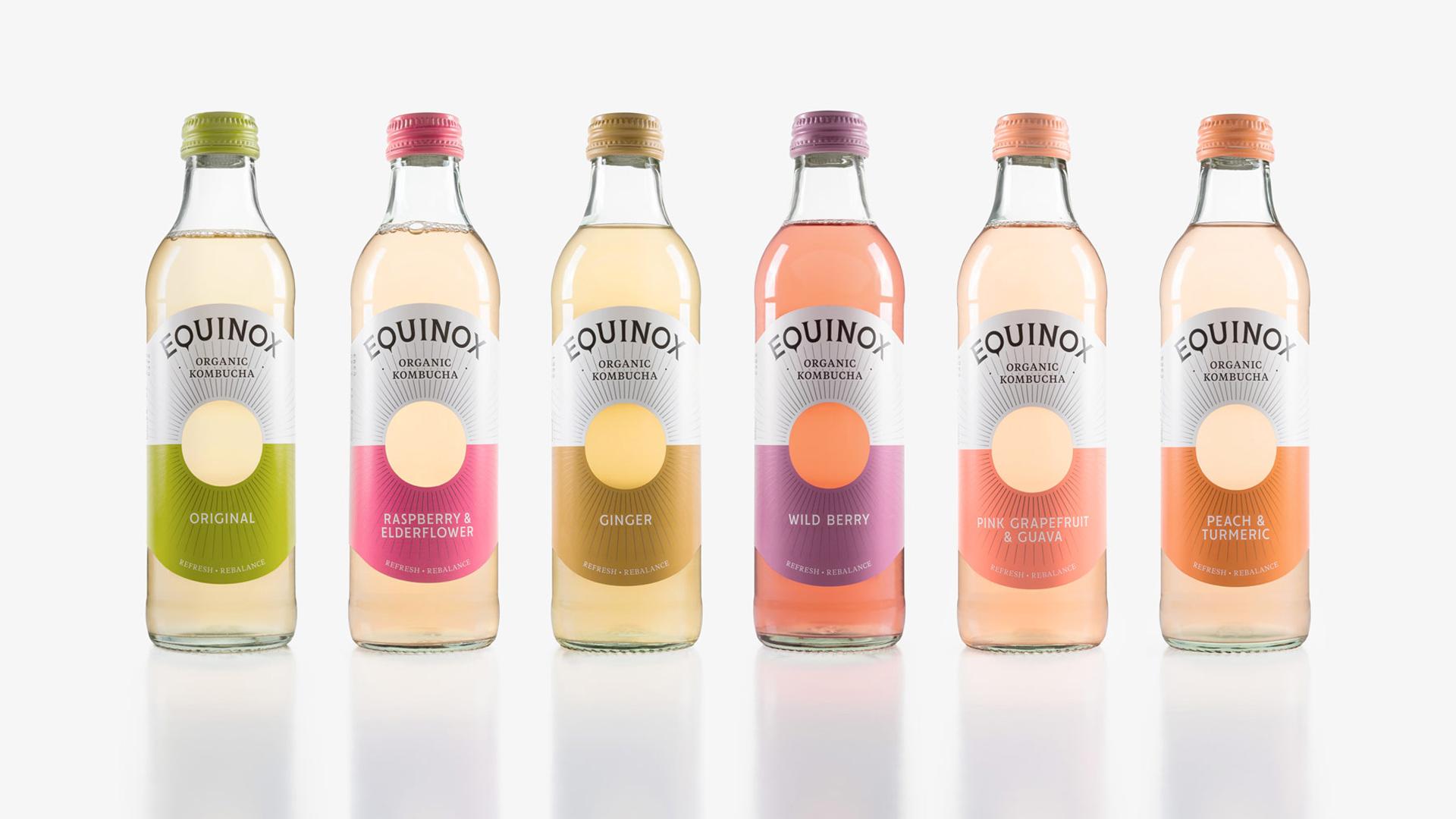 equinox-bottle-packaging-food-artwork