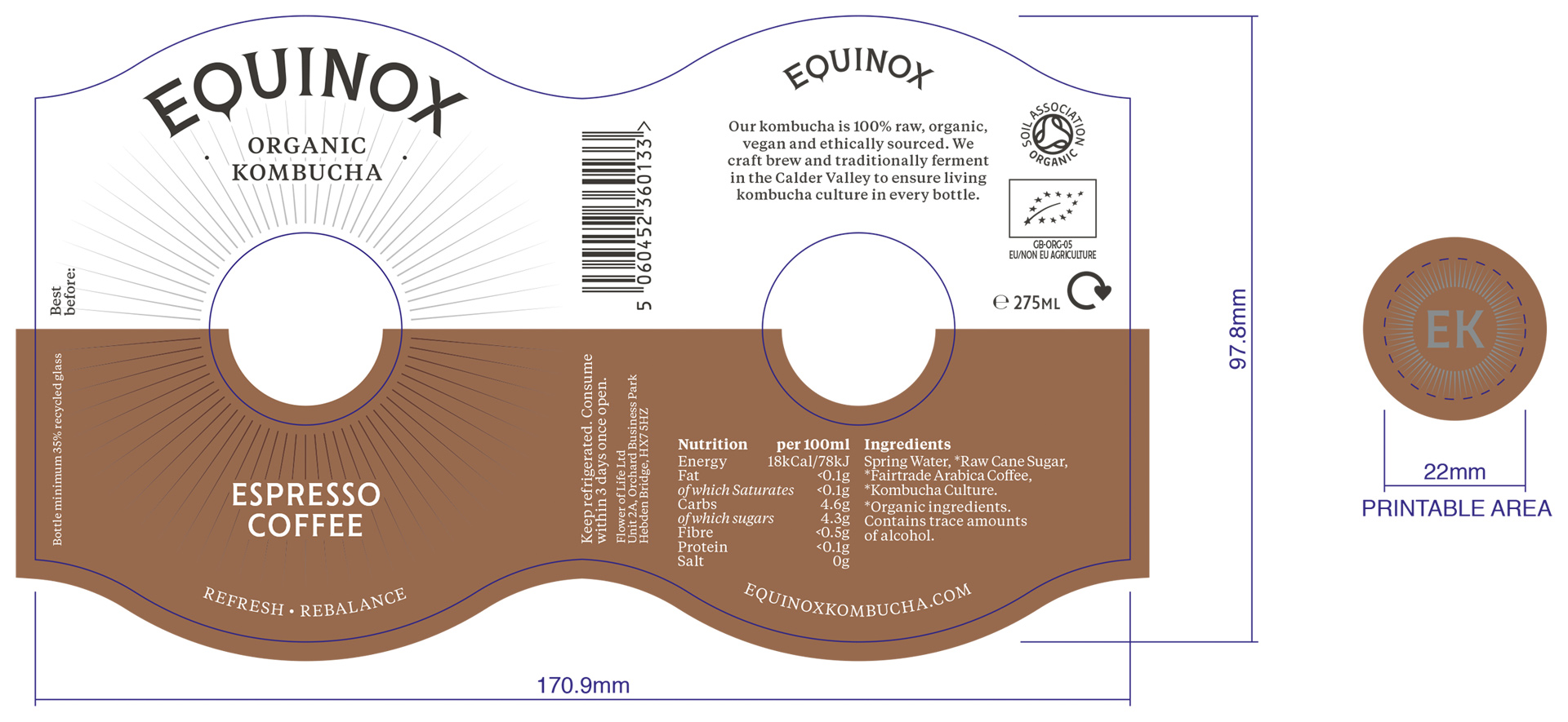 food-packaging-artwork-repro-equinox-1