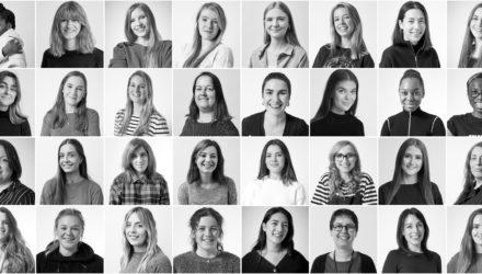 international-womens-day-blog-tapestry