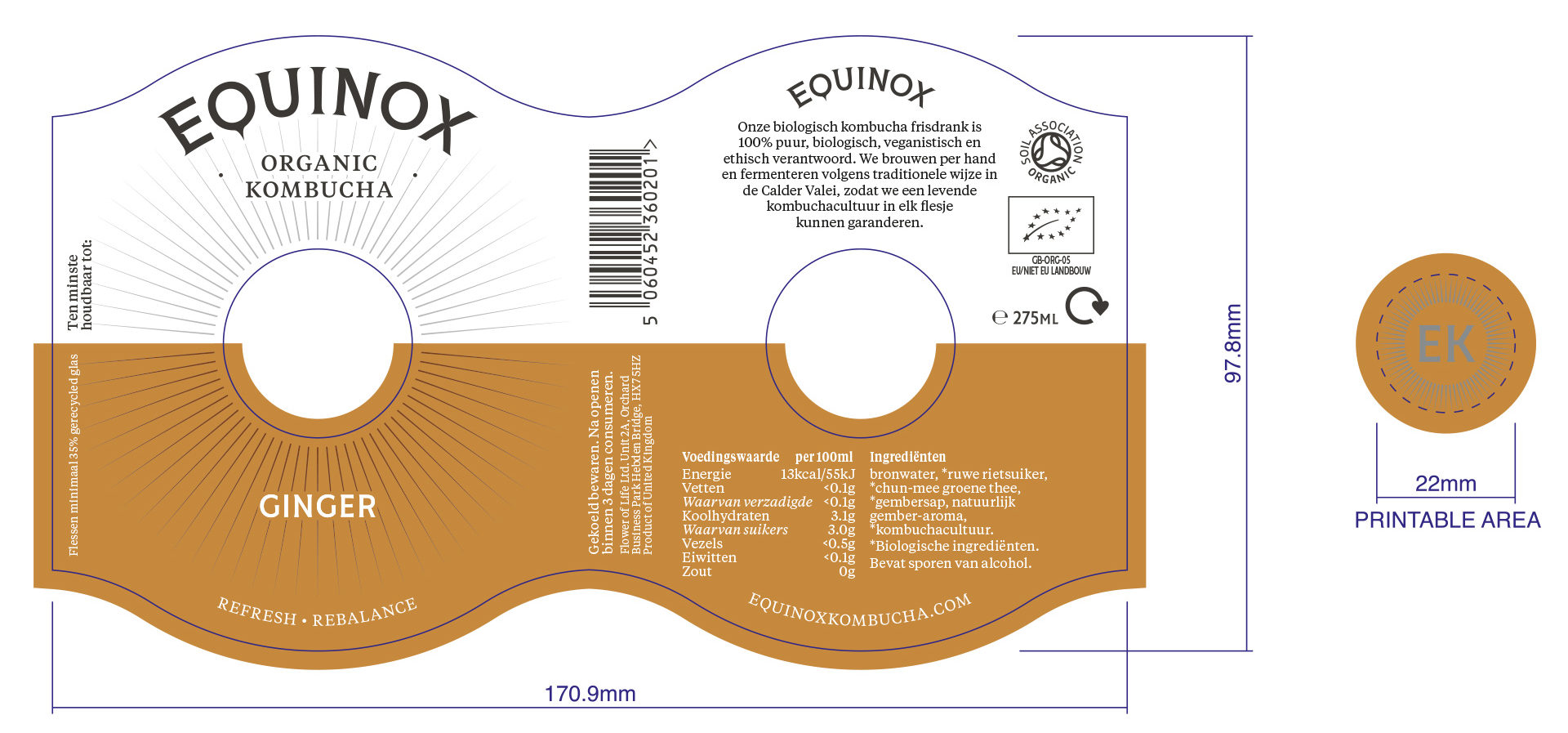 packaging-artwork-repro-drink-bottle-equinox