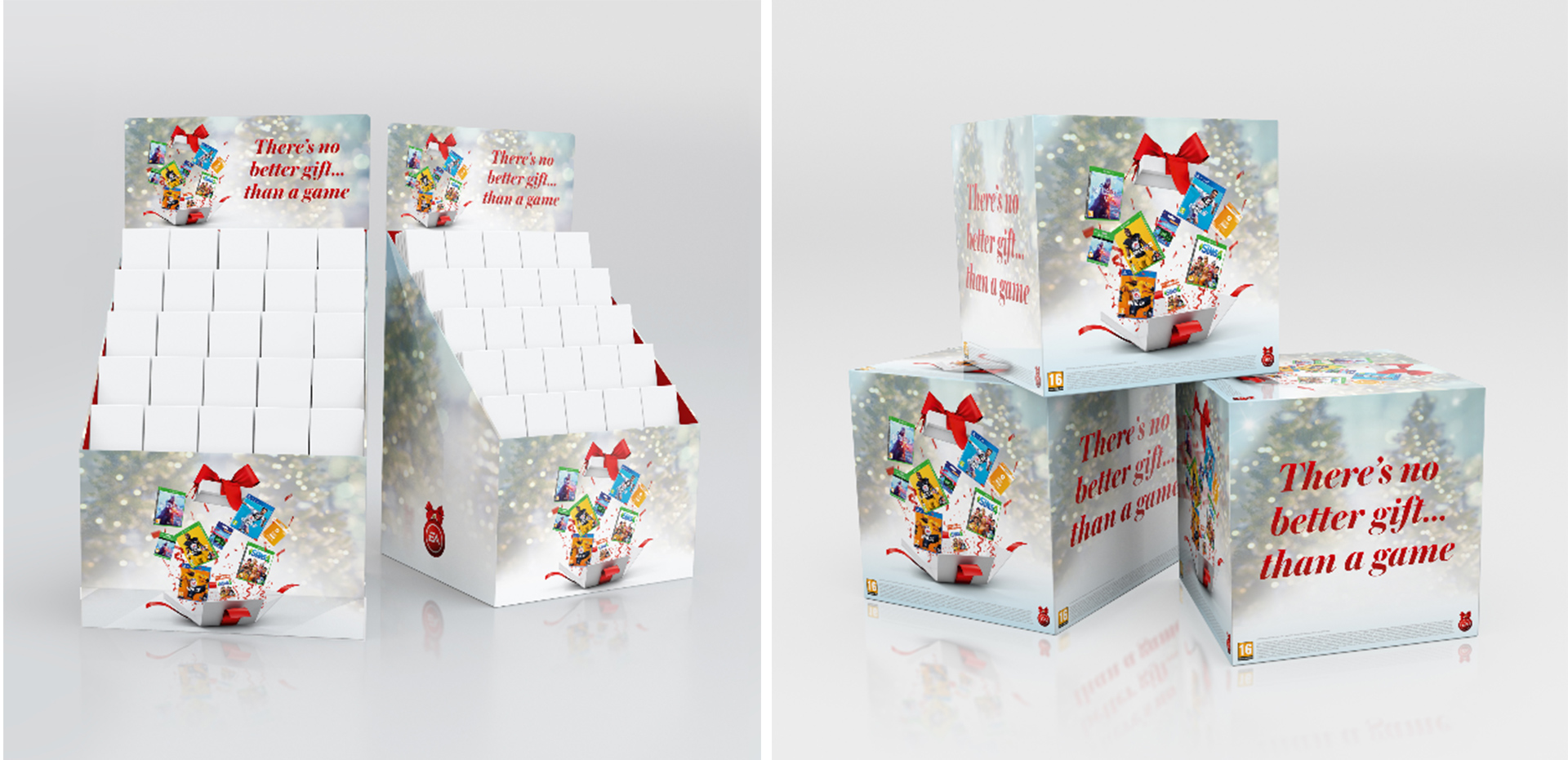 EA_Design_Gift