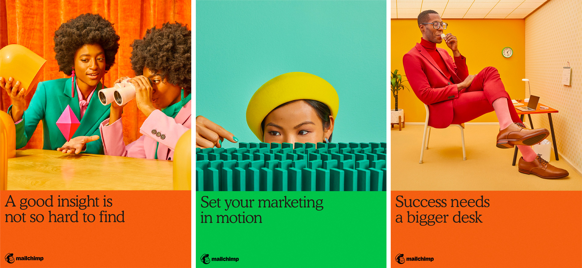 Mailchimp_Tapestry_Retouching_Post