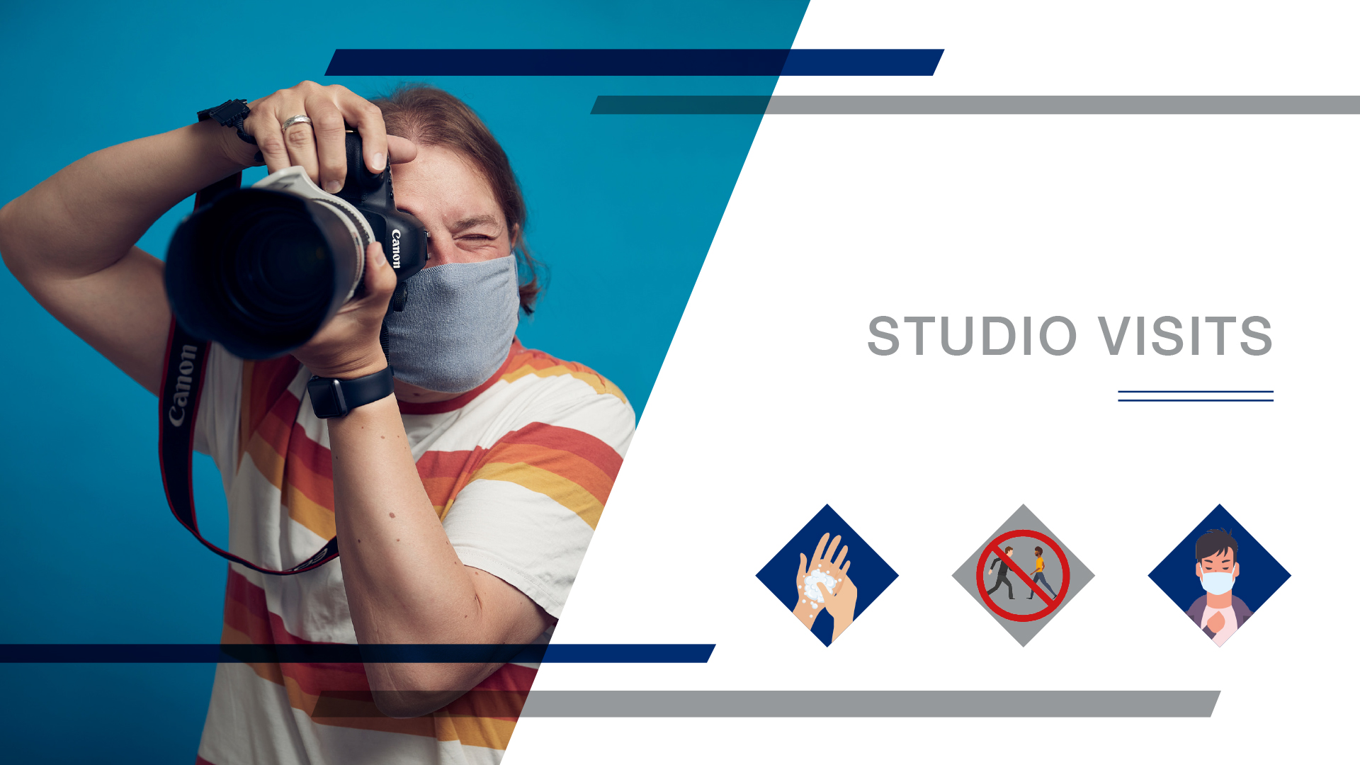PPE_Studio_Picture