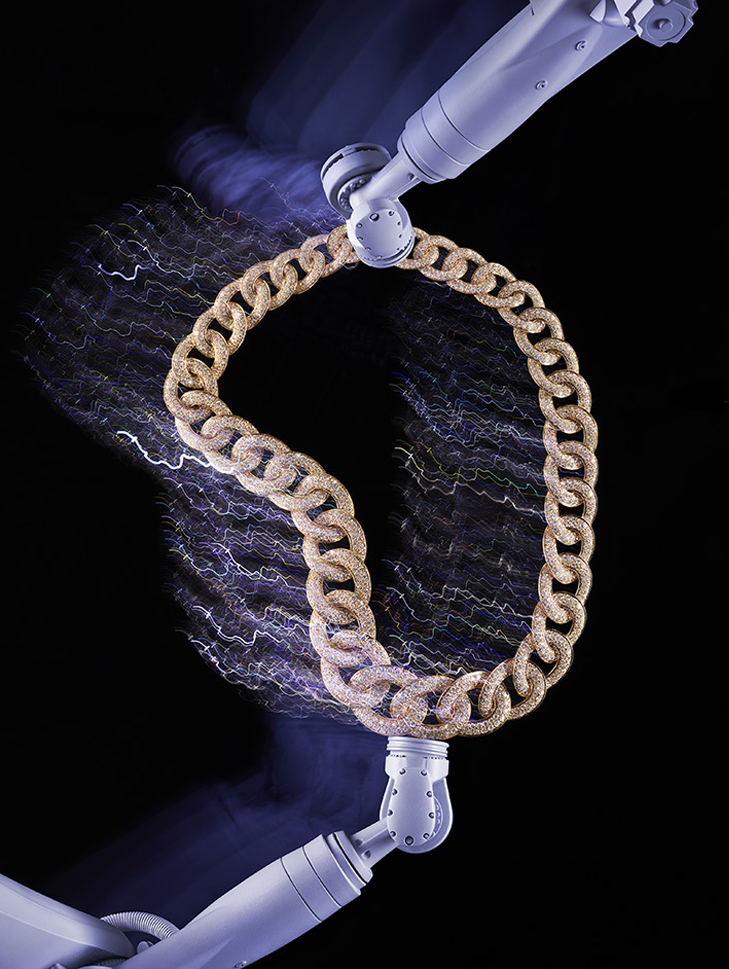 jewellery-retouch-high-end